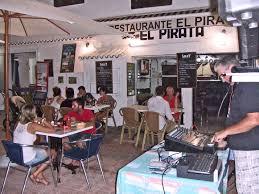 El Pirata.png