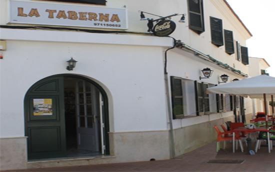 Sa Taverna.jpg