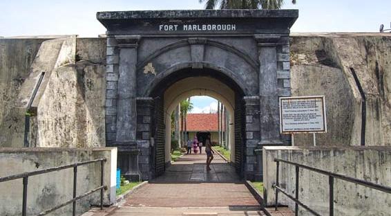 fort - Copy.jpg