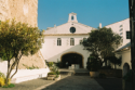 Places of interest On Menorca